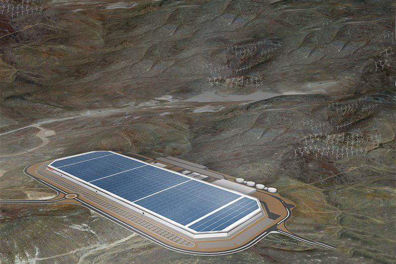 معماری خورشیدی