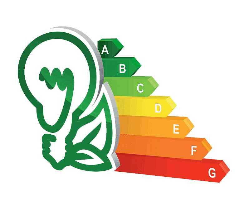 اصطلاحات در بهینه سازی انرژی ساختمان ۱