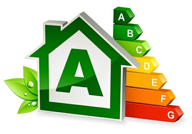 بهینهسازی انرژی ساختمان