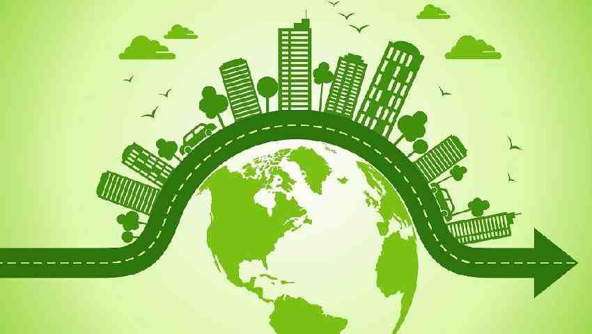 بهینه سازی انرژی و طراحی ساختمان